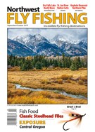 Northwest Fly Fishing Magazine 9/1/2019