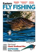 Eastern Fly Fishing Magazine 9/1/2019