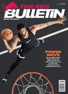 Red Bull Magazine 10/1/2019
