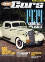 Old Cars Weekly Magazine | 10/3/2019 Cover