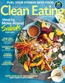 Clean Eating Magazine | 9/2019 Cover