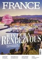 France Magazine 10/1/2019