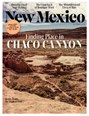 New Mexico | 10/2019 Cover