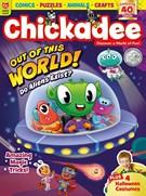 chickaDEE Magazine 10/1/2019