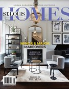 St Louis Homes and Lifestyles Magazine 9/1/2019