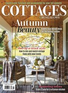 Cottages & Bungalows Magazine 10/1/2019