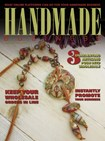 Handmade Business Magazine | 8/1/2019 Cover