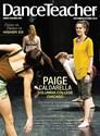 Dance Teacher Magazine | 9/2019 Cover