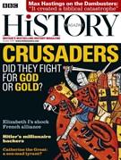 BBC History Magazine 10/1/2019