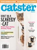 Catster