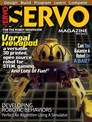 Servo Magazine | 6/2019 Cover