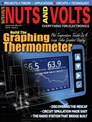 Nuts & Volts Magazine | 7/2019 Cover
