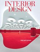 Interior Design 9/1/2019