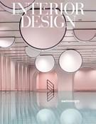 Interior Design 7/1/2019