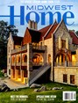 Midwest Home Magazine | 9/2019 Cover