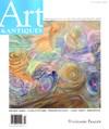Art & Antiques | 10/1/2019 Cover