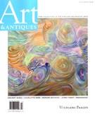 Art & Antiques 10/1/2019