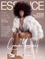 Essence Magazine | 10/2019 Cover