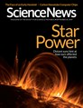 Science News Magazine | 9/28/2019 Cover