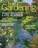 Fine Gardening Magazine 12/1/2019