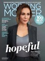 Working Mother Magazine   10/2019 Cover