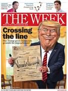 Week Magazine 10/4/2019