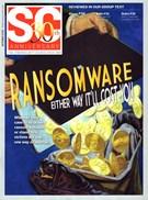 IT Security Magazine 10/1/2019