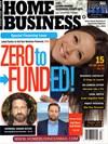 Home Business Magazine | 9/1/2019 Cover
