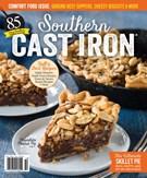 Southern Cast Iron 9/1/2019