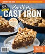 Southern Cast Iron | 9/2019 Cover