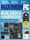 Maximum PC | 7/1/2019 Cover