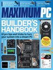 Maximum PC | 7/1/2019 Cover