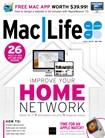 Mac Life (non-disc Version) | 7/1/2019 Cover