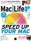 Mac Life (non-disc Version)   6/1/2019 Cover
