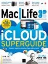 Mac Life (non-disc Version)   9/1/2019 Cover