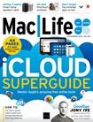 Mac Life (non-disc Version) | 9/1/2019 Cover
