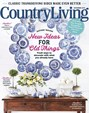Country Living Magazine | 11/2019 Cover