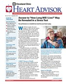 Heart Advisor Newsletter 9/1/2019