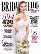 Bridal Guide Magazine 11/1/2019