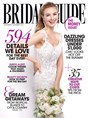 Bridal Guide Magazine | 11/2019 Cover