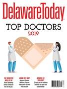 Delaware Today Magazine 10/1/2019