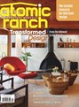 ATOMIC RANCH | 12/2019 Cover
