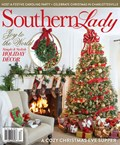 Southern Lady | 11/2019 Cover