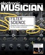 Electronic Musician | 11/2019 Cover