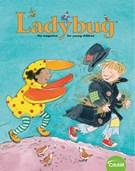 Ladybug Magazine 10/1/2019