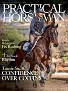 Practical Horseman Magazine 9/1/2019