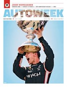Autoweek Magazine 10/7/2019