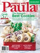Paula Deen Magazine 11/1/2019