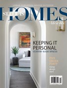 St Louis Homes and Lifestyles Magazine 10/1/2019