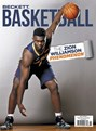 Beckett Basketball Magazine | 11/2019 Cover